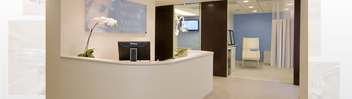 Capital Oral & Facial Premises