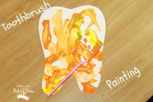 toothbrush painting final