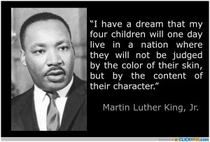 Martin-Luther-King-Jr-Quotes-1008