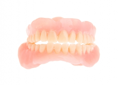 Improving Denture Stability And Fitting Dr Virginia Lee